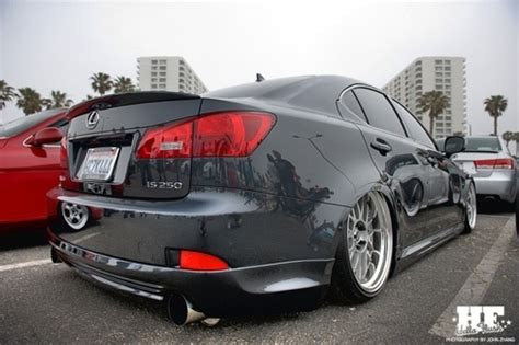 stanced lexus coupe stanced lexus is250 cars and motorcycles