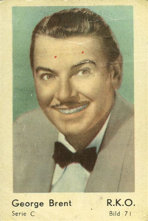 movie actor george brent 1000 images about actor george brent on pinterest film