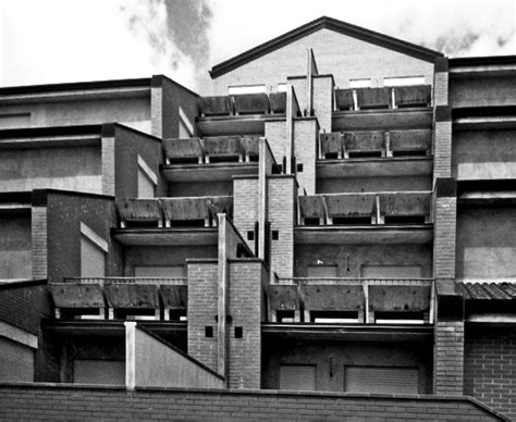 Ordine Architetti Cosenza by Ordine Architetti Cosenza Ogni Architetto Iscritto