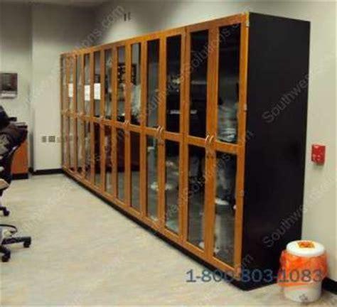 laboratory glassware storage cabinets laboratory casework cabinets modular lab millwork
