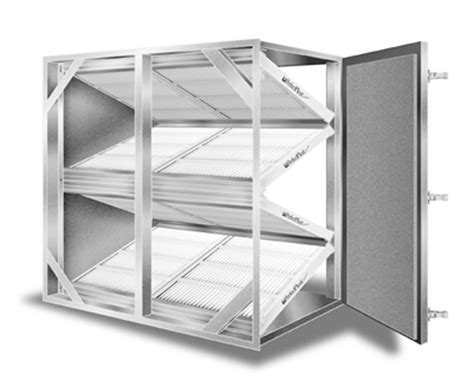 furnace filter housing furnace filter housing 28 images amana goodman furnace external filter rack blg2