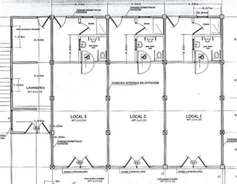 2 storey commercial building floor plan 4 storey commercial building floor plans home mansion