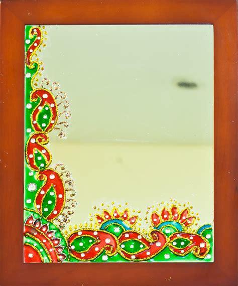 glass painting glass painting designs on mirror www pixshark com