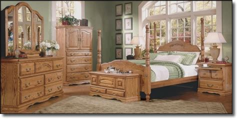 bedroom sets phoenix az bedroom sets phoenix mesa gilbert arizona az