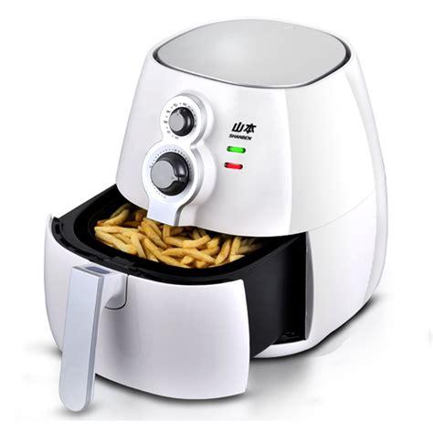 cooks kitchen appliances new cooking appliances home design
