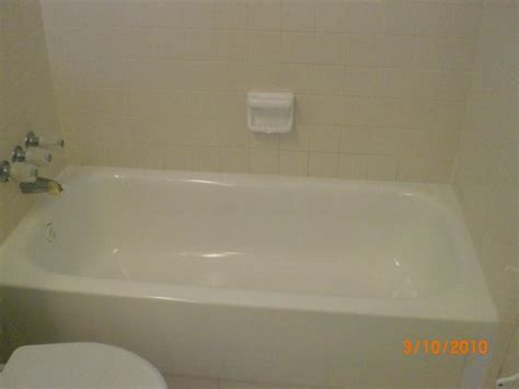 bathtub refinishing lakeland fl customer testimonials