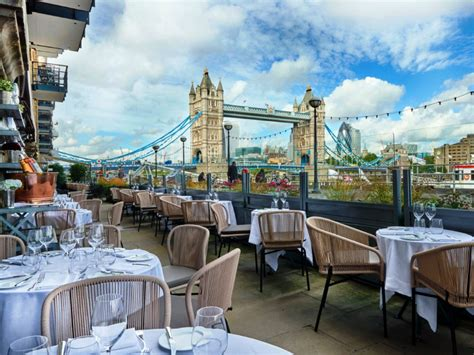 design cafe shad thames urbina vinos blog le pont de la tour french restaurant