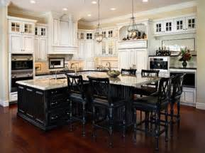 kitchen island table extension kitchens