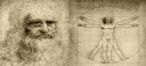 Leonardo Da Vinci 2404 by Dibujos De Da Vinci Ver 225 N La Luz 300 A 241 Os Despu 233 S