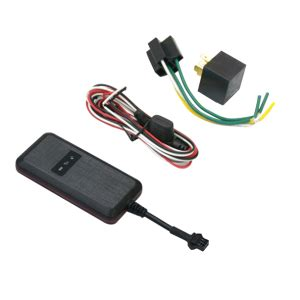 mobile gps tracking device why is mini gps tracking device the best choice for