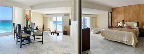 2 bedroom suites caribbean all inclusive two bedroom suite royalsunset com