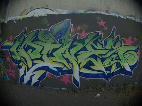 graffiti artists chicago