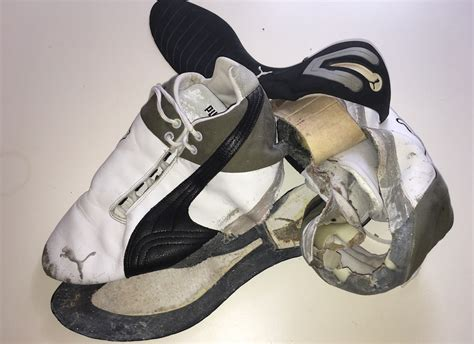 Schlechter Geruch In Der Waschmaschine 6940 by Herzlich Willkommen Im Schuhplus Schuhe In