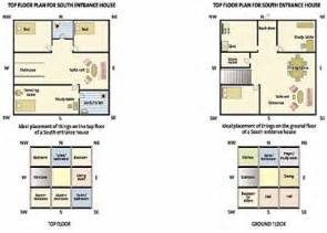 home design plans with vastu