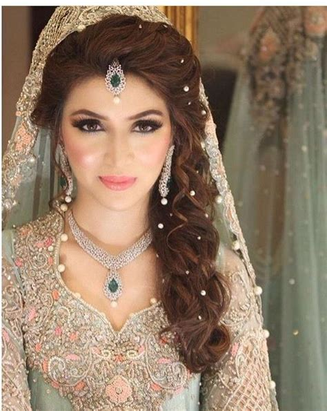 best 25 indian bridal hairstyles ideas on 20 ideas of indian bridal hairstyles