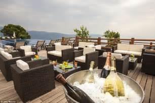 best resorts in lake garda lake garda retreat italy comes out on top as luxury spas