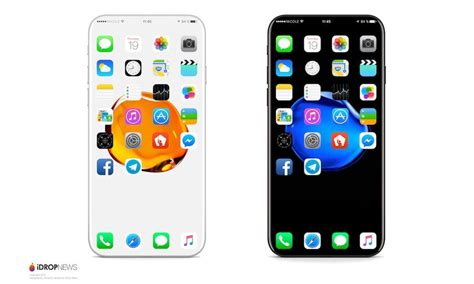 Apple Iphone 8 8s Plus 5 5 Sport Tech Armor Dual Casing Cover iphone 8 will feature a glass and stainless steel chassis iphone 7s won t