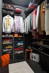 Apartment Walk In Closet Organization Ideas 45 Small Dressing Rooms Ideas Maximum Comfort And Minimum