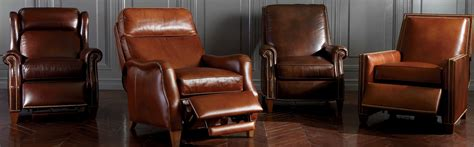 media room recliners shop recliners leather and fabric recliner chairs