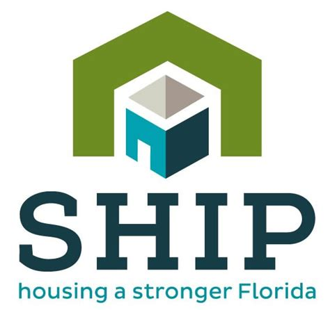 section 8 housing eligibility florida the hendry county s