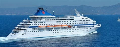 small boat greek island cruises cruise ships of the aegean siva travel services