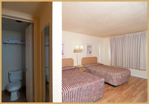 weekly rooms flagstaff weekly rentals