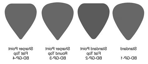 guitar cut out template images of cut out template guitar geekchicpro
