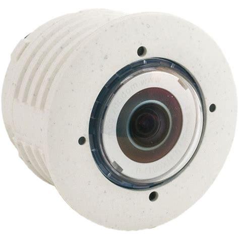 How To Make A Daylight Sensor L by Mobotix L22 Daylight Sensor Module For S14d Mx Sm D22 Pw B H