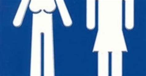 scottish bathroom signs scottish wc toilet sign lol pinterest toilets funny