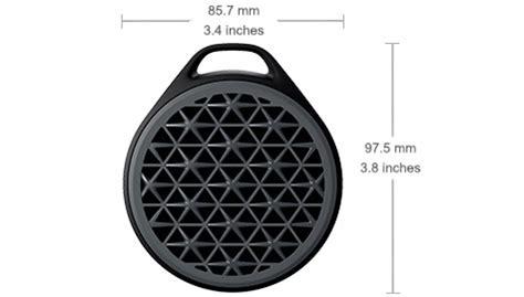 Terlaris X50 Logitech Speaker Bluetooth Wireless logitech x50 bluetooth wireless speaker small and mobile