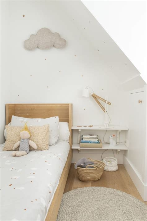 a scandinavian style shared girls room by scandinavian style 2 kids rooms with nordic charm petit small