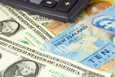 currency converter nz world currencies monetary policy central banks and bis