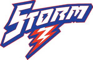 high plains community schools storm athletics