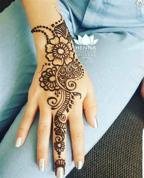 henna tattoo queensland eat drink shop at eat northshore eat