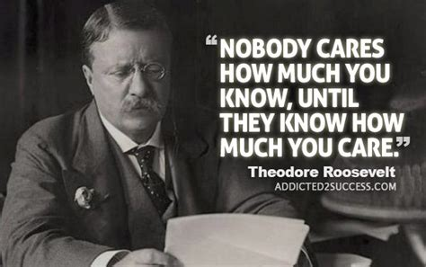 theodore roosevelt quotes 38 historical theodore roosevelt quotes
