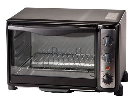 Toaster Oven 20 Easily Compare Best Prices For Toaster Oven