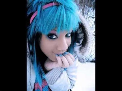 imagenes chidas rockeras fotos de chicas emo youtube