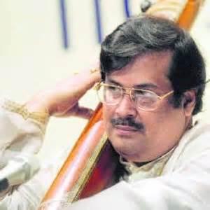 ajoy chakraborty sayeeduddin dagar raga bhairav dhrupad in sadara 10