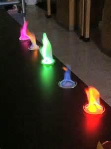 color change chemical reaction fms billies science mrs aldrich