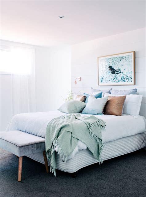 neutral bedrooms ideas  pinterest