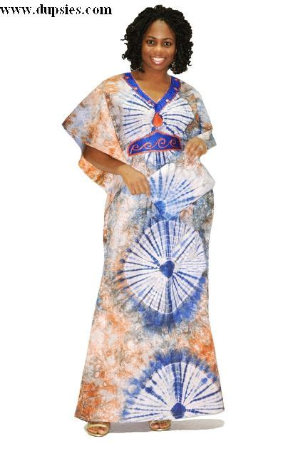 senegalese african dresses for women 12 best african clothing images on pinterest african
