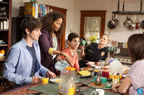 the houses in the abc family series quot the lying game abc family s the fosters series premiere review nowhitenoise