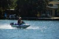 river thames jet ski 10 tunnel hull how much hp boat design net