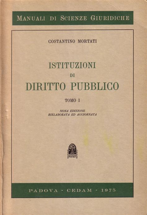 libreria artigianelli trento diritto e comunicazione