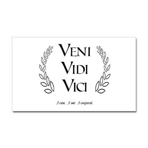 latin tattoo veni vidi vici 1000 ideas about veni vidi vici on pinterest italian