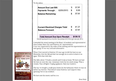 electric bill for a one bedroom apartment one bedroom apartments st louis mo fieldpointe of st