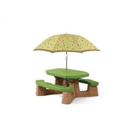 step 2 naturally playful umbrella rainwear