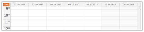 format date based on locale java javascript locale date format phpsourcecode net
