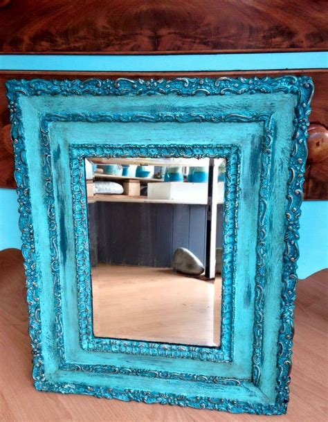 autentico chalk paint stockists cornwall amazing diy upcycled frame by bohemia crafts cornwall