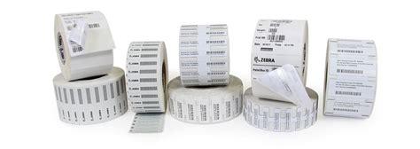 printable rfid tags rfid labels and tags zebra